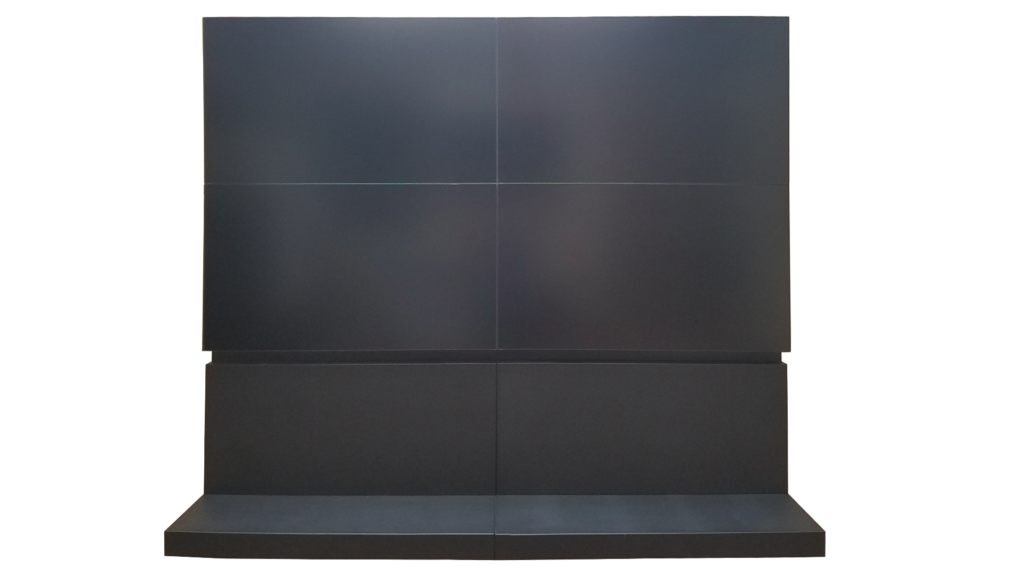 Video Wall Mounts Gpo Display Visual Solutions