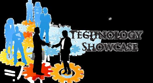 symoco show