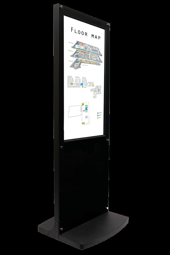 kiosk front angled 3